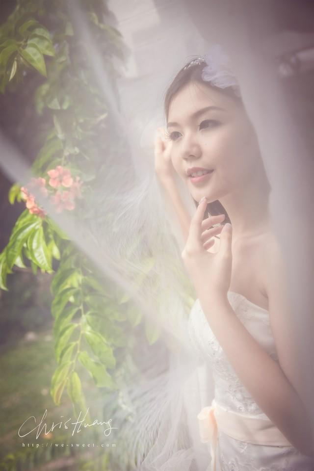 2013喜恩海外婚紗講習-048.jpg