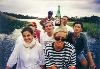 DomRep1994-05-24