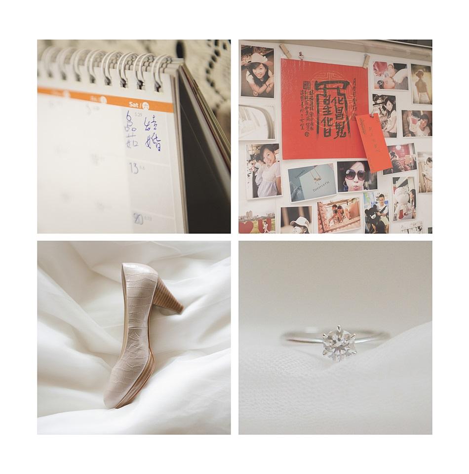 20130706-blog-02
