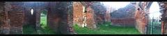 Someries Castle 4