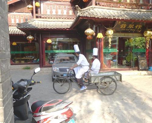 Yunnan13-Lijiang-ruelles (11)