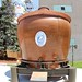 Small photo of Coors' Brew Kettle