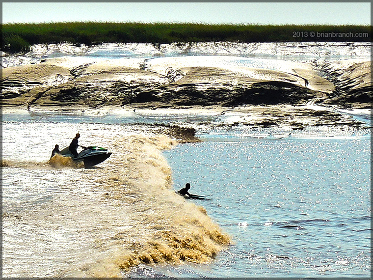 DSCN3152_august_surf_petitcodiac_760
