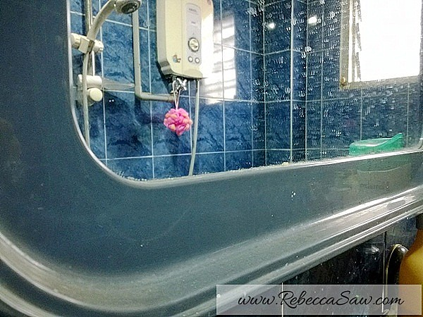 Method Malaysia Bathroom Cleaning Products-002