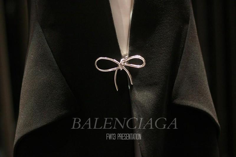 Balenciaga FW13 05_edited