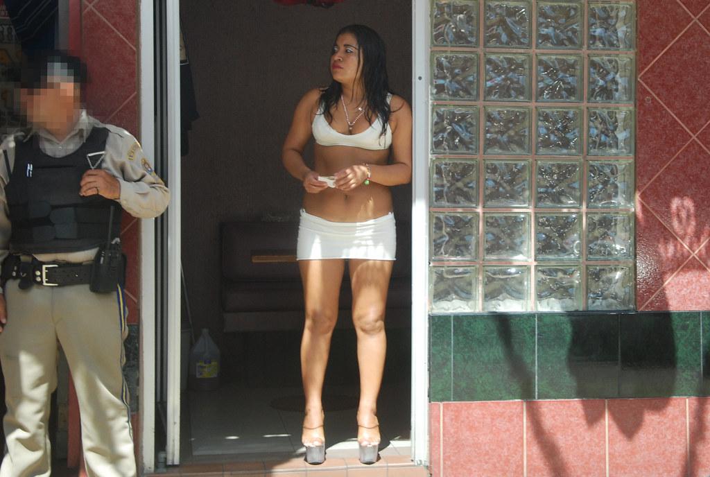 prostitutas cadiz prostitutas vietnam