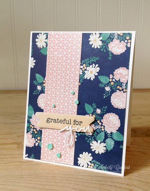 creating faux enamel dots by Kimberly Crawford
