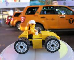 LEGO a Day 253/365