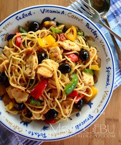 rsz_spaghetti_olio