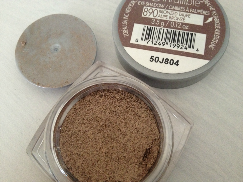L'Oreal_24hr_Infallible_Eyeshadows_Brnzed_Taupe