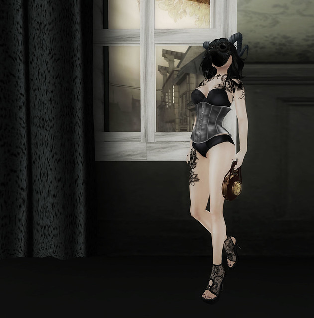 luxuria_005