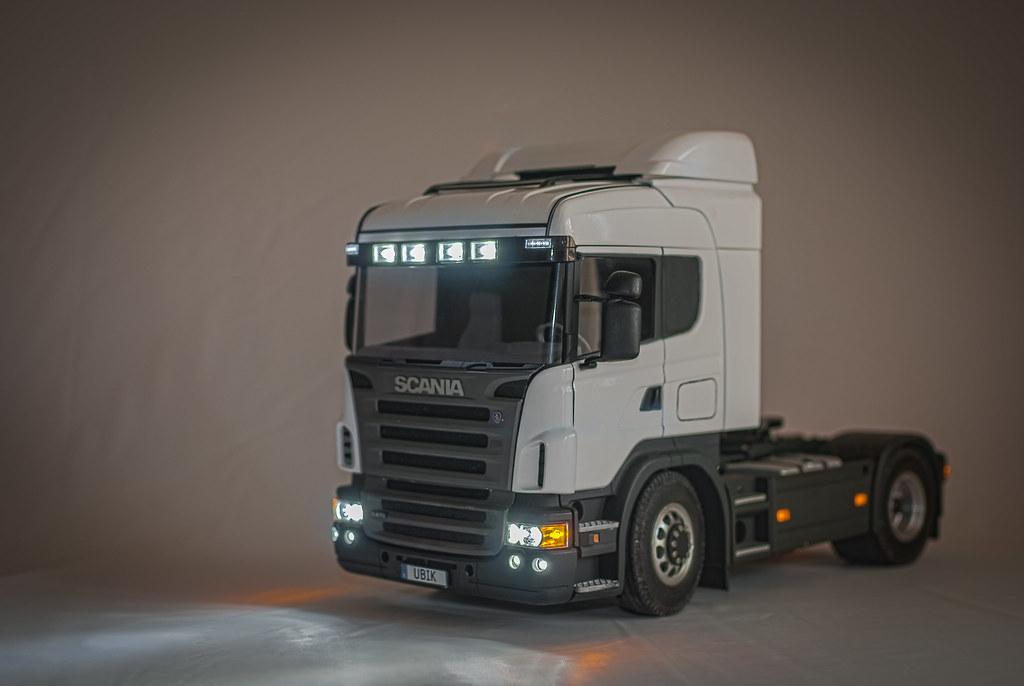 Scania R470 Asturiano V 2.0 - Página 5 9858214423_627319f826_b