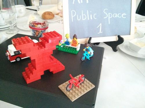 TEDxCity2.0 San Jose
