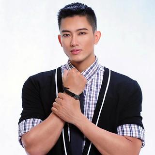 những người mẫu tóc nam đẹp kute bá đạo nhất Việt Nam Korigami 0915804875 (25)