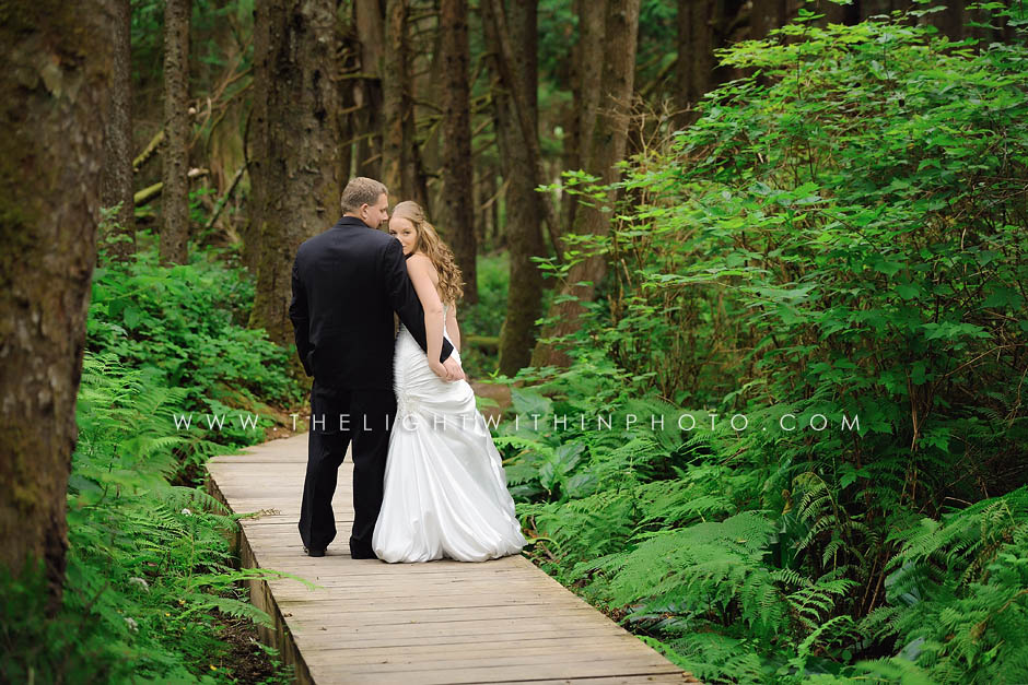 Wedding photographers Victoria BC 4