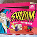 1974 Topps Shazam Fruit Beverage Candy Display Box by gregg_koenig