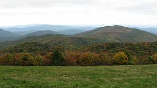 Max Patch - October 12, 2013-052