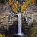 Taughannock Falls by matt.hintsa