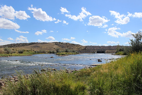 IMG_1782_North_Platte_River_Near_Gray_Reef_Dam