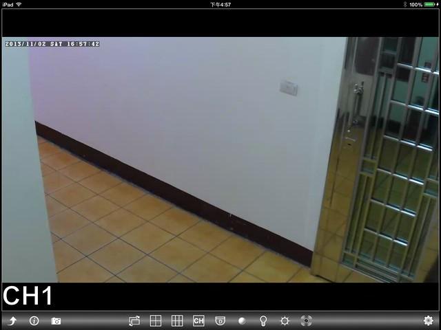 相機膠卷-710
