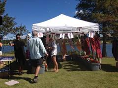 2013 Seafood Festival