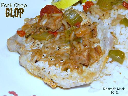 Pork Chop Glop AmFam (1)