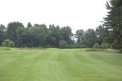 Kalo Golf Club