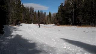 Cross_country_skiing_HJmovie