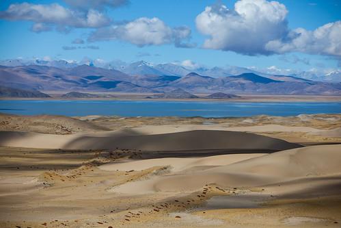 china tibet shigatse xizang 西藏 tsang 日喀则 xigaze rikaze 后藏 zhongbacountry tibet2013