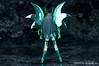 [Imagens]Saint Cloth Myth - Shiryu de Dragão Kamui 10th Anniversary Edition 10776829164_cbbb94d626_t