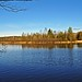 Small photo of Mondeaux Flowage