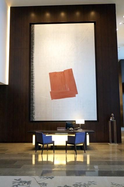 conrad tokyo - hiltonhoteldeals - review rebecca saw blog (10)