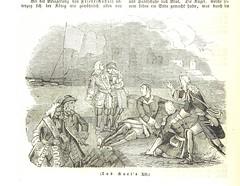 """British Library digitised image from page 78 of """"Illustrirte Weltgeschichte: ein Buch für's Volk ... Mit Tabellen und Karten"""""""