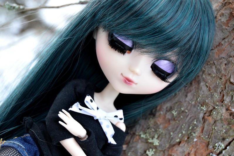 DSC_038800aqua
