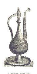 """British Library digitised image from page 19 of """"Expédition scientifique française en Russie, en Sibérie et dans le Turkestan, etc"""""""