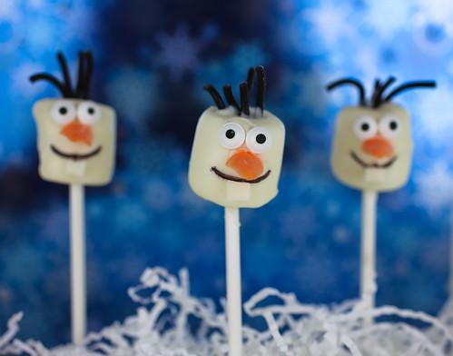 Olaf Marshmallow Pops-8.jpg