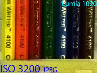 Lumia 3200