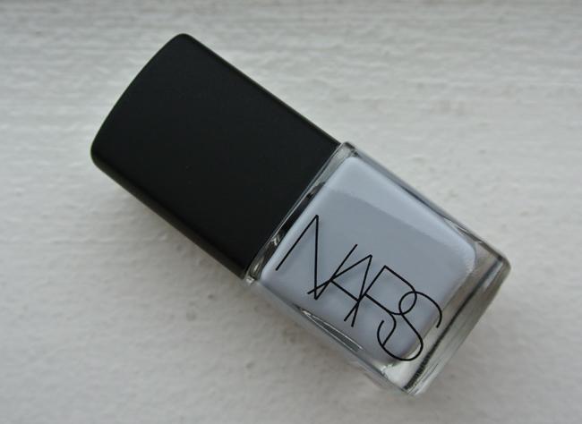 narsgalatheefury5