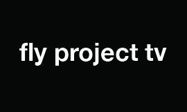 banner-flyproject-black