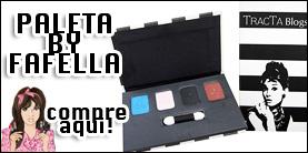Paleta By Fafella