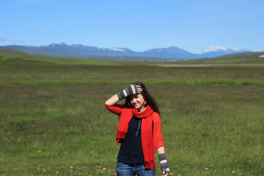 Iceland, Day 6 [1]