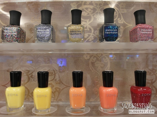 nailz treats bedok mall review (12)