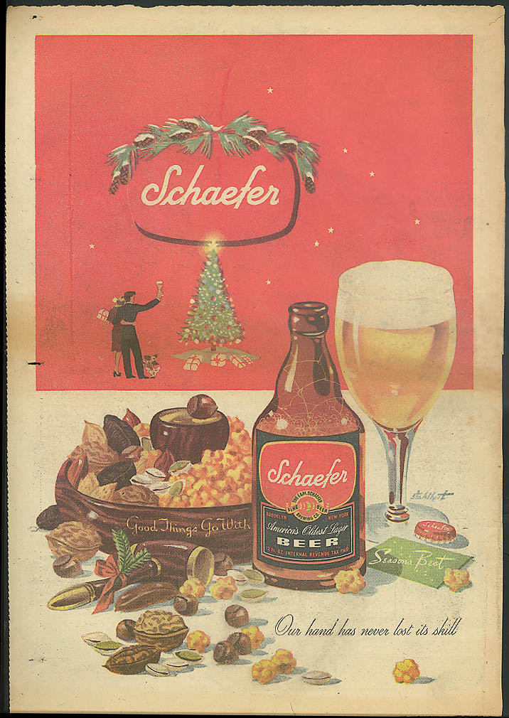Schaefer-1946-xmas
