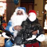 Babbo Natale con i Bambini #234