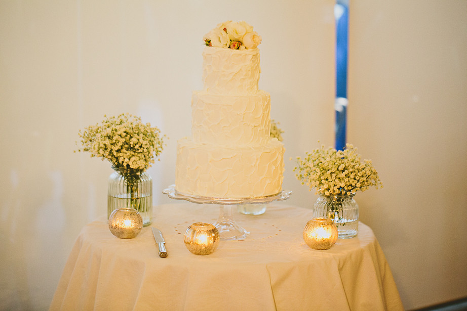 wedding775