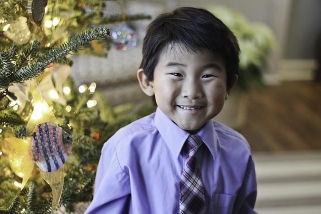 christmas 2013-8