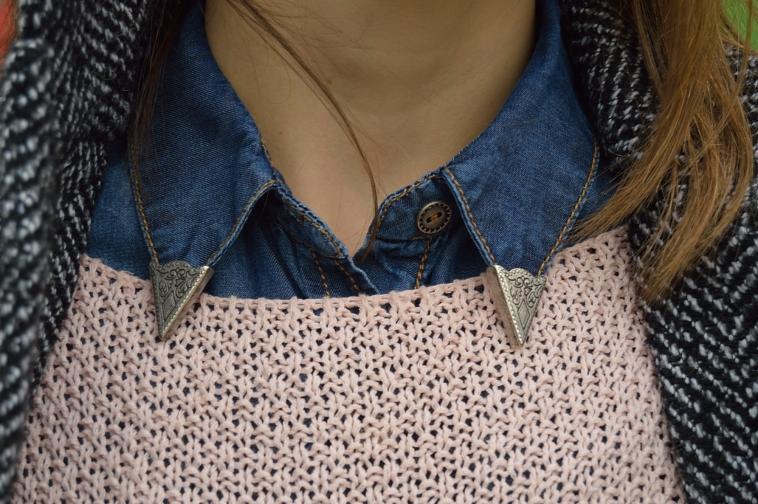 lara-vazquez-madlula-details-shirt