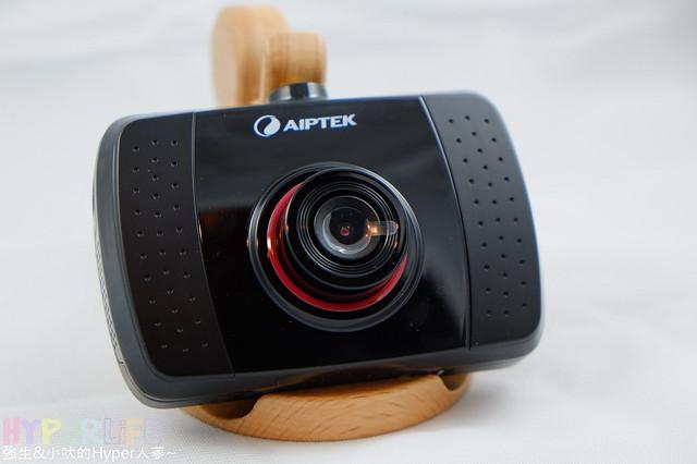 2014.01 開箱Apitek天瀚X5G行車紀錄器