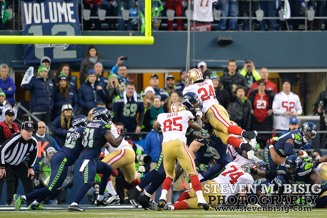 20140119_NFC_Championships_Seahawks_49ers_08