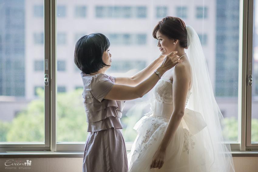 麗明&樹達 婚禮喜宴_17